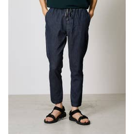 AIR BLOW ANKLE TAPERED One Wash1