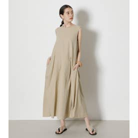 RELAX TUCK FLARE OP BEG