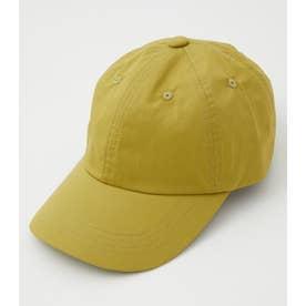 TWILL LIGHT CAP L/GRN1