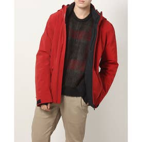 CAPITOL PEAK PARKA (RMTR RED MOUNTAIN RE)