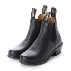 BS1671(WOMENS SERIES/5cmヒールタイプ) (ブラック)