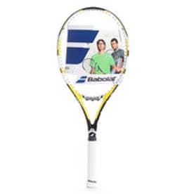 ユニセックス 硬式テニス 未張りラケット ドライブ チーム BF101261 481