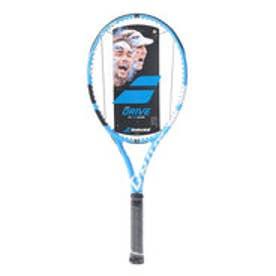 ユニセックス 硬式テニス 未張りラケット ピュアドライブ BF101335 481