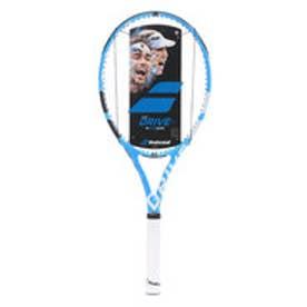 硬式テニス 未張りラケット BF101341