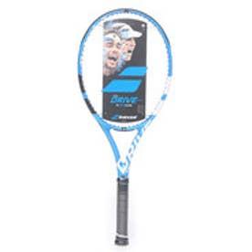 硬式テニス 未張りラケット BF101339