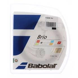 硬式テニス ストリング ブリオ 130 BA241118
