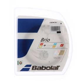 硬式テニス ストリング ブリオ 125 BA241118