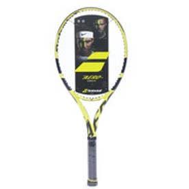 硬式テニス 未張りラケット ピュアアエロチーム BF101357