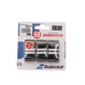 テニス グリップテープ プロツアー×3 BA653037
