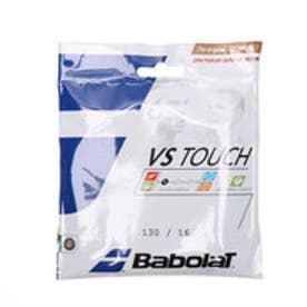 硬式テニス ストリング VSタッチ 130 BA201025