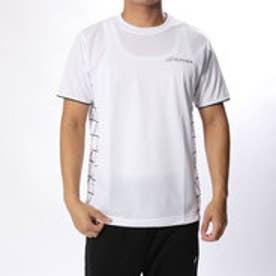 メンズ テニス 半袖Tシャツ BTUMJA07