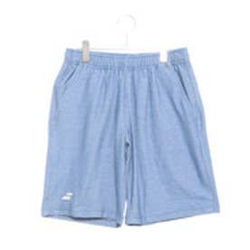 メンズ テニス ハーフパンツ ショートパンツ BTUNJD04