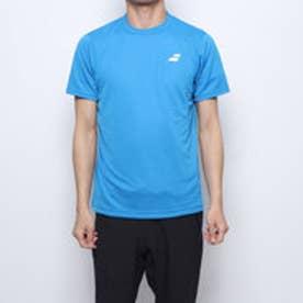 テニス 半袖Tシャツ SHORT SLEEVE SHIRTS BTUNJA37A