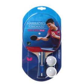 ジュニア 卓球 ラケット(レジャー用) 張本智和1800キッズ 16960