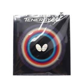 卓球 ラバー(裏ソフト) 厚さ:トクアツ/黒 05820