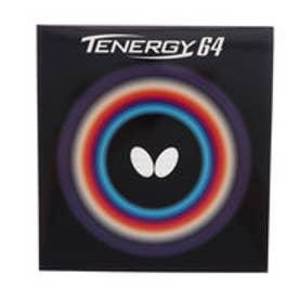 卓球 ラバー(裏ソフト) 厚さ:トクアツ/赤 05820