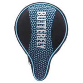 卓球 ラケットケース メロワフルケース 62820