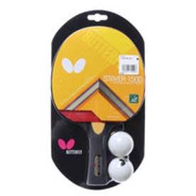 卓球 ラケット(レジャー用) ステイヤー1500 16710 (他)