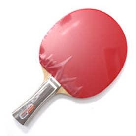 卓球 ラケット(競技用) コルベル+フレクストラ 16990