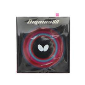 卓球 ラバー(裏ソフト) ディグニクス80 06050