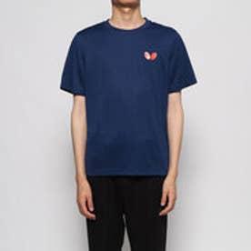 卓球 半袖Tシャツ ウィンロゴTシャツ 45230