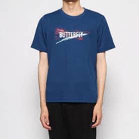 卓球 半袖Tシャツ マニクルス・Tシャツ 45500