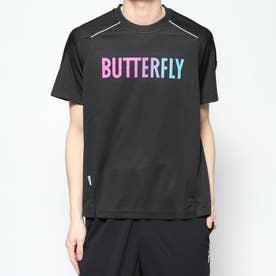 卓球 半袖Tシャツ GL・Tシャツ 45580