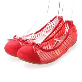 OLIVIA TU (RED)