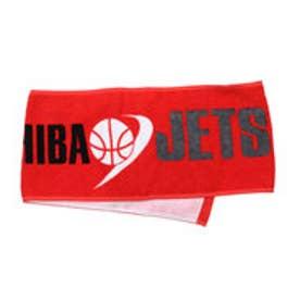 バスケットボール ウェア/小物 BLG-8KA3229TO