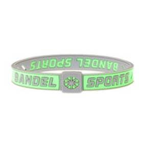 ユニセックス 健康アクセサリー ブレスレット スポーツストリングブレスレット 1748762637