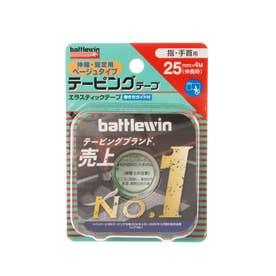 伸縮テーピング テーピングテープ伸縮ベージュタイプ E25FB (他)