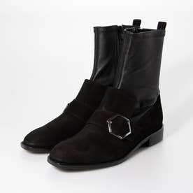 ブーツ(BLKN)