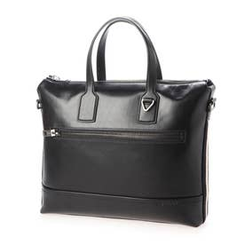 TAMMI BUSINESS BAG (BLACK)