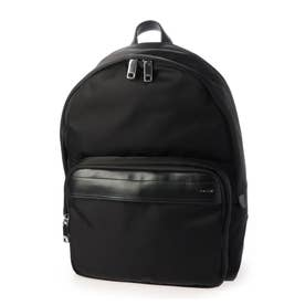 BACKPACK WOLFSON MD (BLACK)