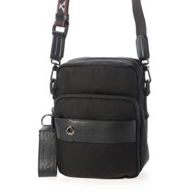 CROSS BODY TRILLER (BLACK)