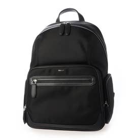 BACKPACK CHAPMAY (BLACK)