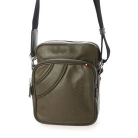 CROSS BODY SNAZZ (FANGO)