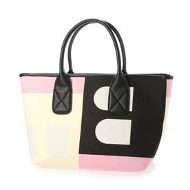 TOTE BOOTHBAY.Z.DS (PINK)