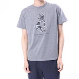 BASKETBALL JUNKY バスケットボール 半袖Tシャツ camo bsk+1 BSK18015