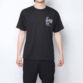 バスケットボール 半袖Tシャツ BABY FACED ASSASSIN DryTEE BSK19001