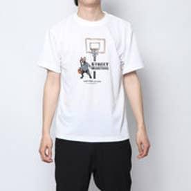 バスケットボール 半袖Tシャツ STB YO! DryTEE BSK19008