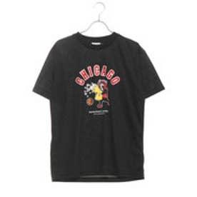 バスケットボール 半袖Tシャツ CHICAGO DryTEE BSK19004