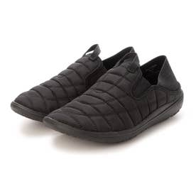 SAVANS 773800(L) (BLACK)