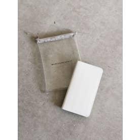 待望の新型が遂に予約販売!【iPhone11/XR対応】iPhoneケース (WHITE)