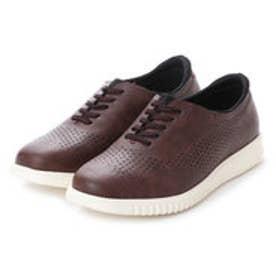 メンズ シューズ 靴 BC791