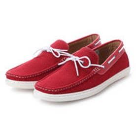 メンズ シューズ 靴 BC720