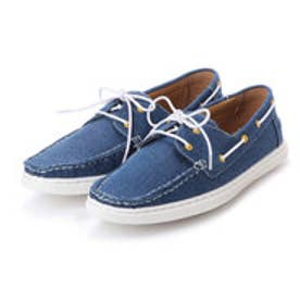 メンズ シューズ 靴 BC723
