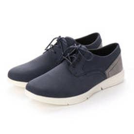 メンズ 短靴 メンズカジュアルシューズ BC406