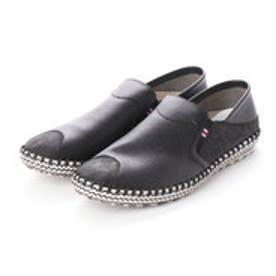 メンズ 短靴 メンズカジュアルシューズ BC134