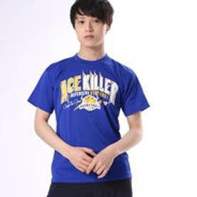 バスケットボール 半袖Tシャツ ACE KILLER T-SHIRTS BW17020